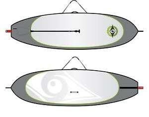 BIC Sport HD SUP Board Bag