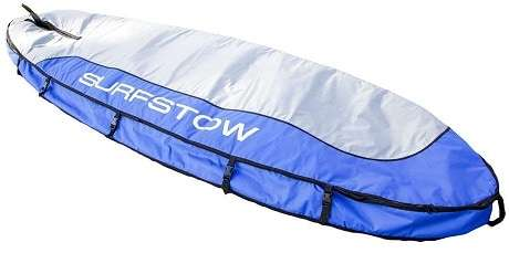 SurfStow SUP Transport Board Bag